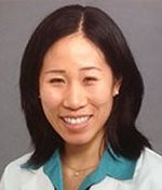 Janet Lin, , MD
